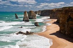 800px The twelve apostles Victoria Australia 2010