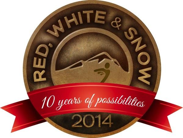 2014 RWS Logo FINAL