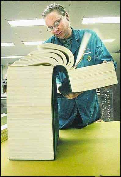 "At last ""How to Understand A Woman"" is released in paperback."