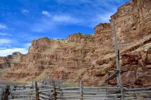 9 Mile Canyon