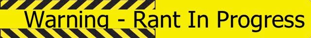 rant header