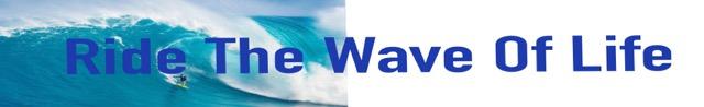 Wave header